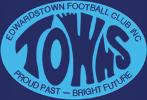 Towns Logo