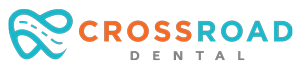 Cross Road Dental - ,